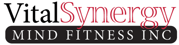 Vital Synergy Mind Fitness Inc.
