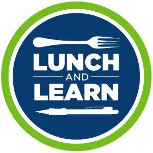 lunch-learn