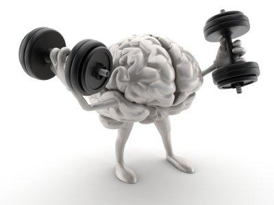 neurofeedback-brain-training