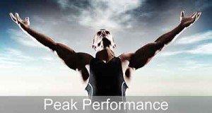 peak-performance