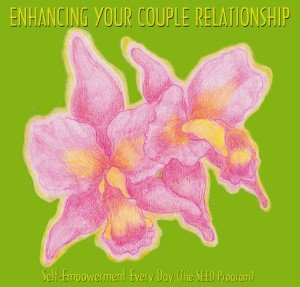 Enhancing Your Couples Relationship-