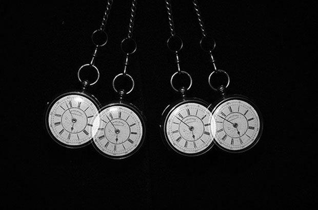 hypnosis-watch