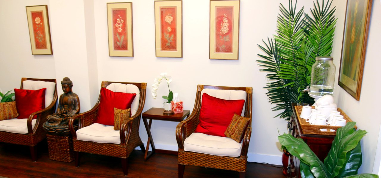 Vital Synergy Counselling Clinic