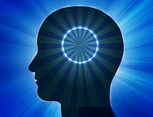 Hypnosis Overcomes Negative Subconscious Programming!