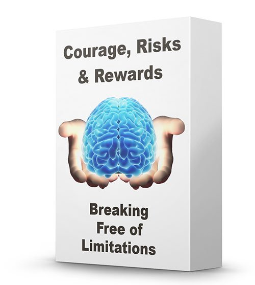 courage-risks-rewwards-box-final