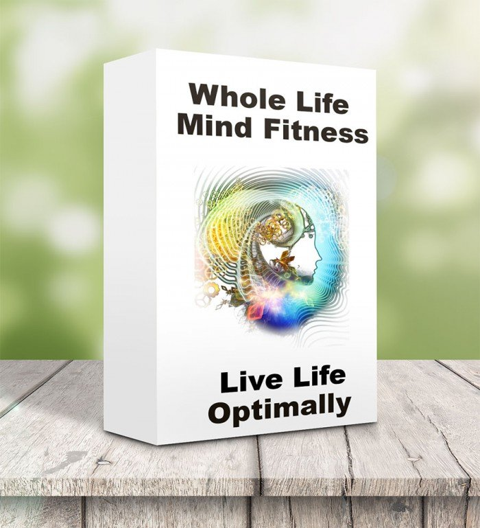 whole-life-mind-fitness-product-1