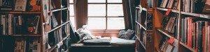 Calming Corner in Living Room for Social Distancing
